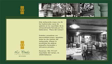 restaurantelapenelabetanzos2.jpg