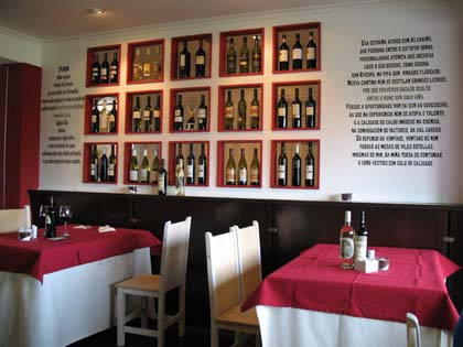 restaurantelumenopallote9_420.jpg